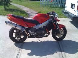 my 01 u0027 vfr 800 build custom fighters custom streetfighter