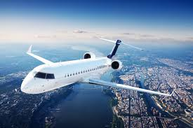 Luxury Private Jets Private Jets Lose Their Lustre The Sybarite Experience Luxury