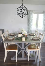 World Market Dining Room Table by Fall Table Ideas For Kids And Adults With Cost Plus World Market