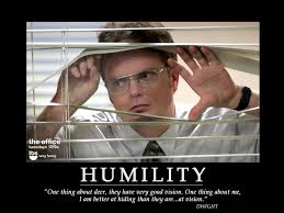 Best Office Memes - old dead guys 2 humility humility memes and funny office