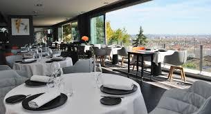 restaurant la cuisine lyon le restaurant tetedoie est un incontournable de la gastronomie