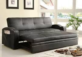 leather sleeper sofa leather sleeper sofa radionigerialagos