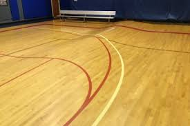 royalwood associates athletic wood synthetic flooring and