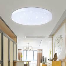 Wohnzimmer Lampe Bubble 12 60w Led Deckenleuchte Badleuchte Wohnzimmer Leuchte Starlight