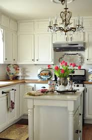 kitchen countertop best cottage kitchen counters ideas on