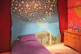 decoration chambre raiponce épinglé par sur future littles bedroom space