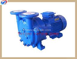 Water Ring Vaccum Pump 2bv5121 Water Ring Vacuum Pump China Manufacturer Product