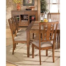 tile top dining room tables tucker tile top dining room set signature design furniture cart