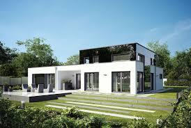 Bau Mein Haus Bungalow Rensch Haus über 140 Jahre Fertighäuser
