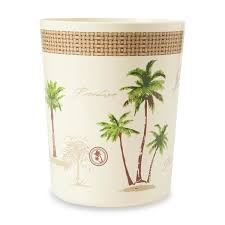 Palm Tree Bathroom Accessories by West Palm Tree Bathroom Decor Palm Bathroom Decor U2013 Design Ideas