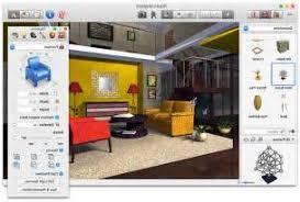 home designer mac home and landscaping design home design