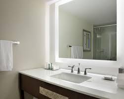 Comfort Inn Miami Airport Miami Hotel Rooms Standard Guest Rooms Hilton Miami Airport