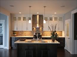 Best 25 Off White Kitchens by 100 Most Popular White Paint For Kitchen Cabinets Best