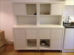 kitchen kitchen furniture built in cabinets cabinet warehouse