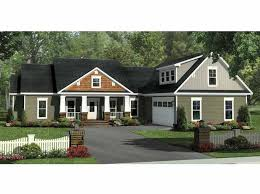 House With 4 Bedrooms Best 25 4 Bedroom House Ideas On Pinterest 4 Bedroom House
