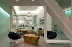 World Interior Design 12 Of The Coolest Offices In The World Bored Panda