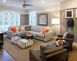 Paint Wainscoting Ideas Painted Wainscoting Houzz