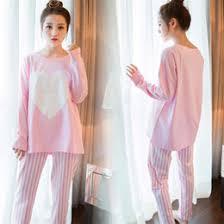 discount wearing pink pyjamas 2017 wearing pink pyjamas on sale