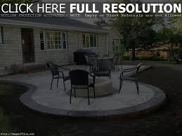 Concrete Patio Ideas For Small Backyards by Cover Concrete Patio Ideas Patio Outdoor Decoration