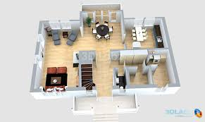 floor layout design one bedroom apartment floor plan photo 3 beautiful pictures of