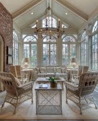 97 best sunroom u0026 porches images on pinterest porch ideas home