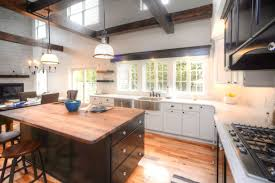 How Do You Build Kitchen Cabinets by Kitchen Cabinets U0026 Countertops Olean Ny Cabinet World