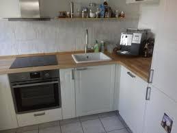 küche günstig mit elektrogeräten küche mit elektrogeräten günstig sketchl