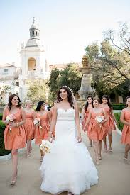Wedding Venues In Southern California Best Summer Wedding Venues Southern California Hillary Moore