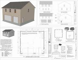 house plans with material list impressive ideas small house plans material list 15 step by with