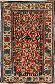 oriental rugs kuba antique oriental rug c24d2902 home decor