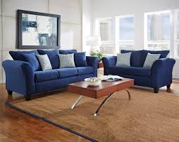 Chenille Living Room Furniture by Elizabeth Royal Sofa U0026 Loveseat Living Rooms American Freight