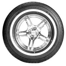 light truck tires for sale price china commercial car tires from qingdao manufacturer shandong