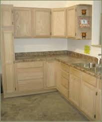 unfinished cabinets for sale unfinished cabinets kitchen unfinished pine kitchen cabinets for