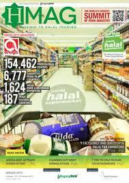 si e social aldi belgique hmag anuga 2015 by dagang halal issuu