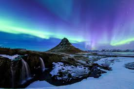 best month for northern lights iceland aurora borealis guide the best countries to see the northern lights