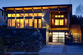 build or remodel your own house construction bids too high remodeling projects archives haider construction