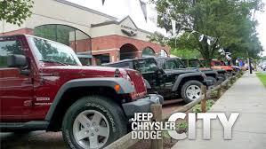 jeep dealers jeep dealer serving stamford ct jeep city