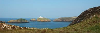West Wales Holiday Cottages by Holiday Cottages Wales Coast And Country Holidays
