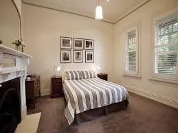 Brown Bedroom Carpet Magnificent 60 Brown Carpet Living Room Ideas Design Ideas Of