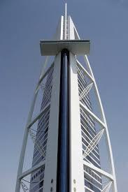 Burj Al Arab Floor Plans Case Study Burj Al Arab Dubai
