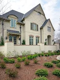 51 best facade styles images on pinterest architecture facades