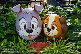 Decorating Easter Eggs Disney by Disney U0027s Easter At Tokyo Disneyland Disney Character Central Blog