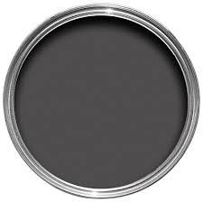 grey paint colours interior grey slate gloss wood metal paint 750ml