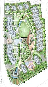 multi family compound plans greenwood avenue site plan shoreline wa site size 34 755 sf du