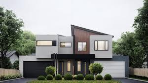 home exterior design catalog pretentious home exterior design 50 stunning modern designs that