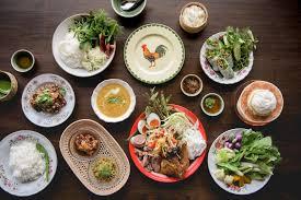 kitchen cuisine bold kitchen ธนบ ร ร านอาหารไทยต นตำร บท ให รสชาต แบบถ ง