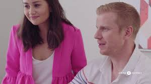 sean and catherine lowe learning from failures youtube