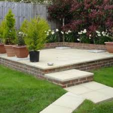 Patio Ideas For Small Gardens Uk Small Patio Garden Ideas Uk Archives Catsandflorals