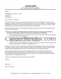 coaching resume cover letter 28 images cover letter coaching