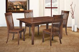 amish furniture greensburg dining room furniture pennsylvania
